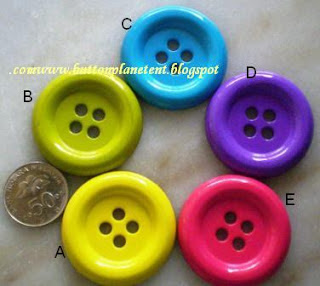 Xtra Large Buttons