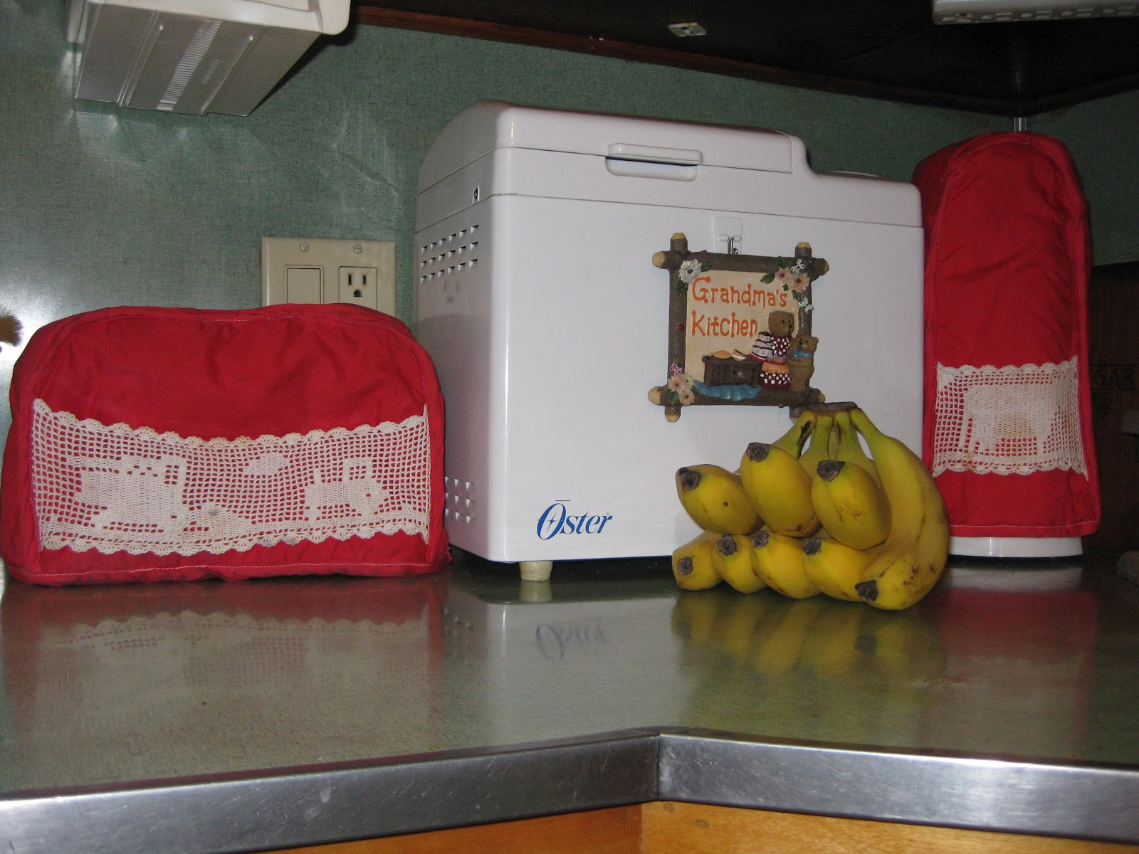 Uncategorized Small Kitchen Appliance Covers kitchen appliances appliance covers appliances