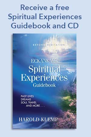 free guidebook