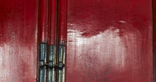 Funky friday blog knalkleuren powerprints mode voor muur en meubel - Kleden muur op ...