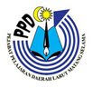 PPD LMS