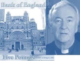 Nichols banknote