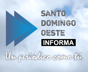 Logo del periódico