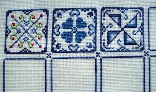 Delfts Blauwe Tegels : Onderzetters delfts blauwe tegels binnen en buiten harlingen