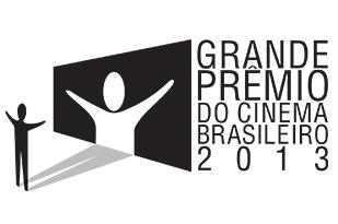 Grande Prêmio do Cinema Brasileiro 2013