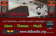 Radio ddb