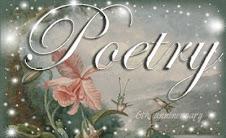 25ο Συμπόσιο Ποίησης ~ 6th anniversary! ☃ 🎅 ☃