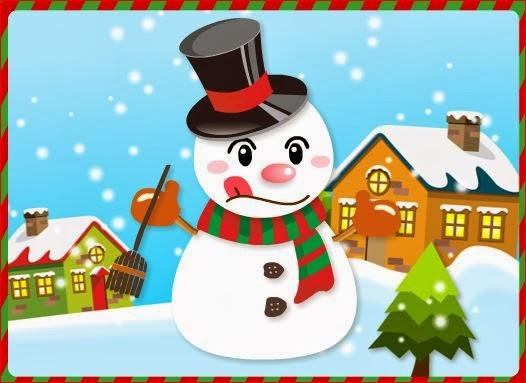 http://www.masquejuegos.es/juegos-de-vestir-mu%F1eco-de-nieve-guapo_play_1573