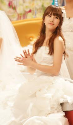 Foto Artis Korea on Foto Artis Korea Terbaru Miss Suzy