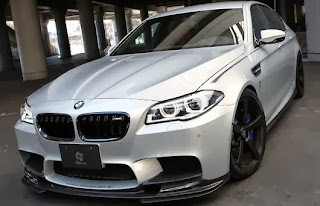 New-BMW-M5-3D-Design-Picture