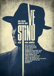 In the Shadow (Ve stinu) (2012) Online