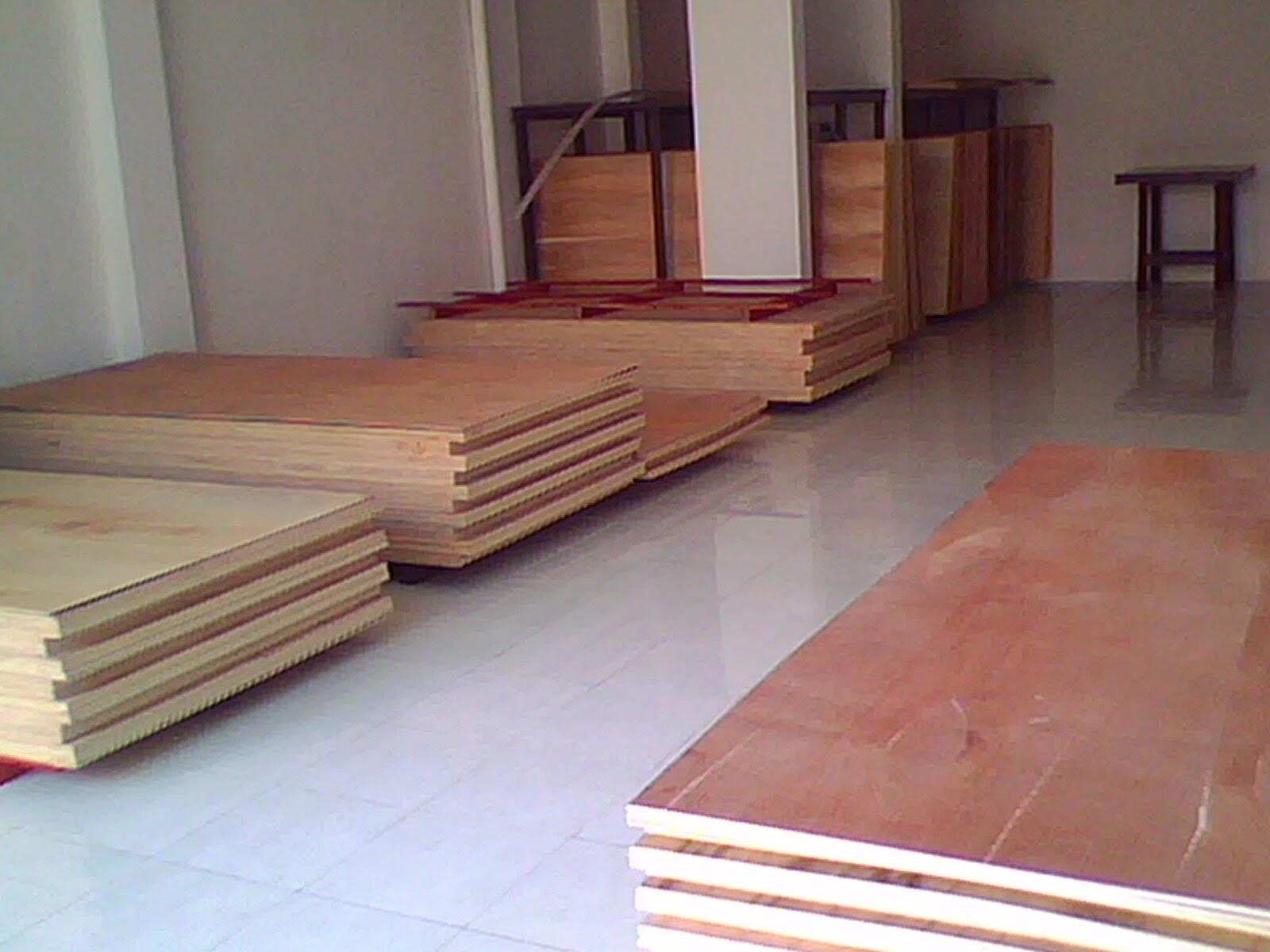 Info Harga Triplek Terbaru 2014, Triplek Murah, Jakarta, Info Harga Bahan Bahan Bangunan