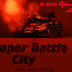 Bottom Game Super Battle City