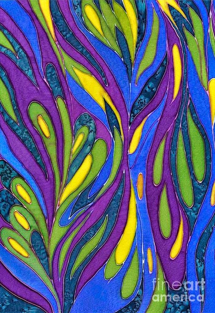 Pintura moderna y fotograf a art stica dibujos for Imagenes de cuadros abstractos faciles