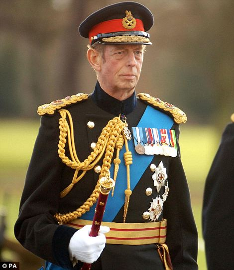Rafe Heydel-Mankoo: The Royal Baby's Official Title