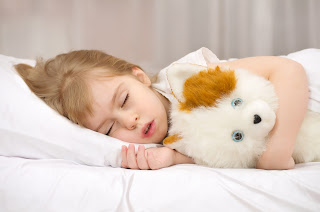 Sleep Deprivation in Children sleep disorders in children (propersleep.blogspot.com)