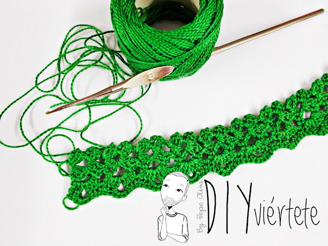 DIY-bisutería-collar-customizar-crochet-pompón-lana-3
