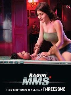 Watch Ragini MMS (2011)