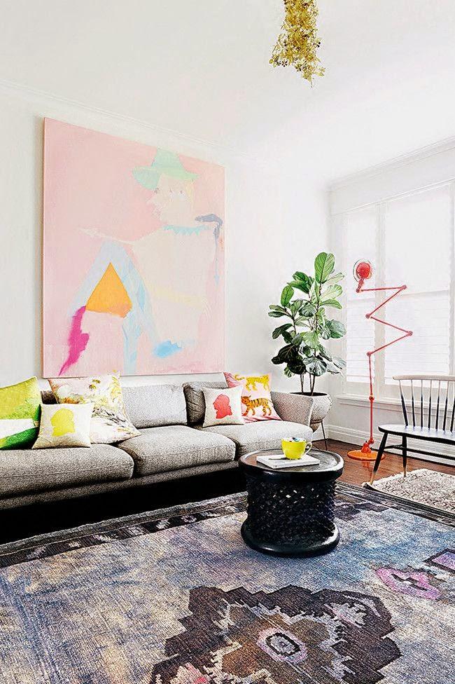 http://dustjacket-attic.com/2014/05/interior-design-colorful-melbourne-apartment.html/