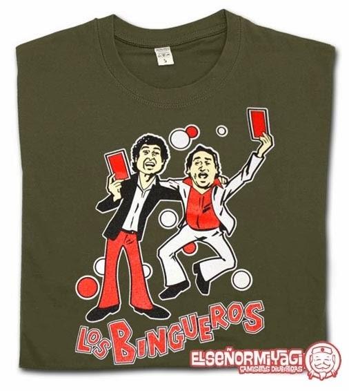 http://www.miyagi.es/camisetas-de-chico/camiseta-los-bingueros