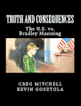 New Bradley Manning Book