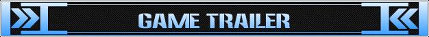 http://4.bp.blogspot.com/-cWn5Xx1oLUE/TizReG74mrI/AAAAAAAAAFg/An1uHjrOaJE/s1600/Download+Free+PC+Games+kamale1.png