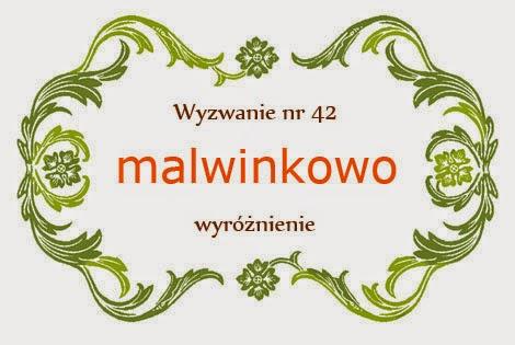 http://blog.galeria-rae.pl/2014/11/23/wyniki-wyzwania-jak-z-bajki/#comment-50595