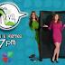 "Ratings de la TVboricua: ""Por ella soy Eva"" se recupera"