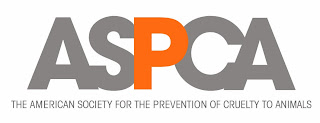 http://www.aspcaonlinestore.com/home.do?utm_source=topnav-shop-070913&utm_medium=web&utm_campaign=aspca-website-navigation