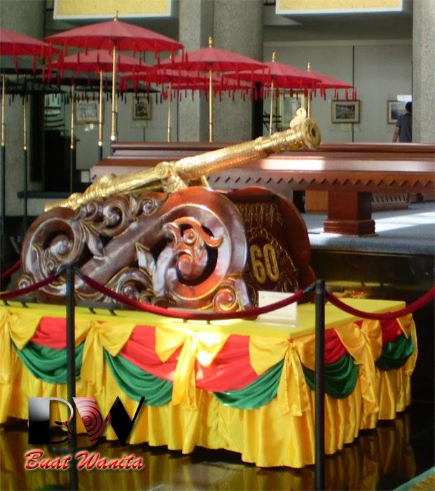 http://buatwanita.blogspot.com/2014/03/melawat-muzium-brunei-bandar-seri.html