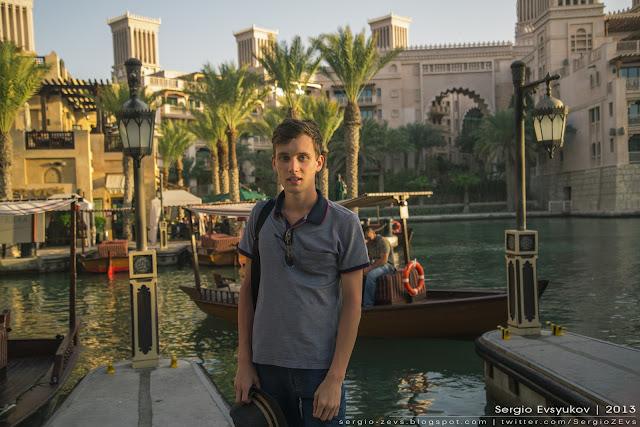 Souk Madinat Jumeirah, Jumeirah Beach Road, Дубай, Арабская Венеция, каналы, прогулка, путешествие, harbor, abra
