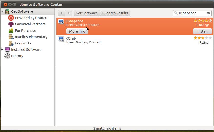 Для установки дополнительных программ для linux ubuntu нам потребуются дополнительные привилегии