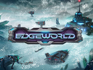 EdgeWorld Cheats - Ultimate hack