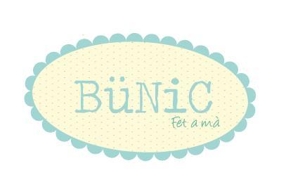 BüNic