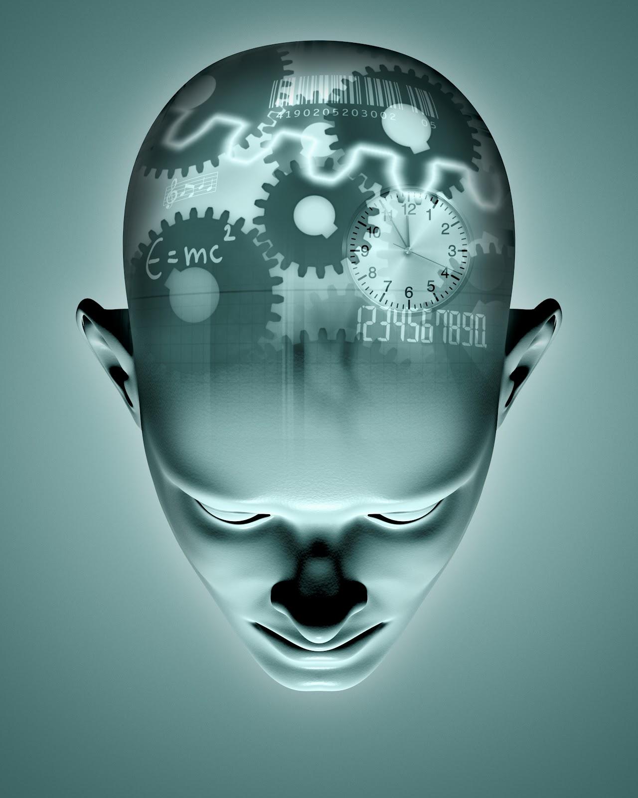 ... game wallpaper fauzi blog gambar otak manusia koleksi gambar kepala