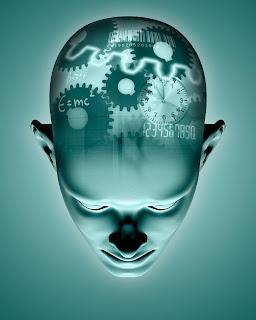 Koleksi gambar kepala dan otak manusia atau brain wallpapers