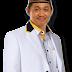 5000 Kader PKS Riau akan Sambut Kedatangan Anis Matta