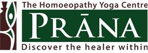Homeopathy and yoga
