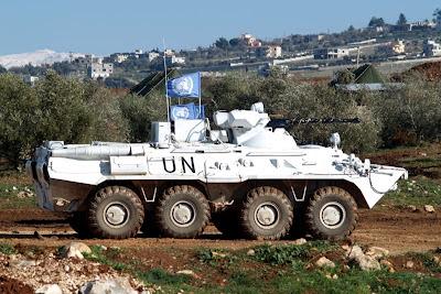 http://4.bp.blogspot.com/-cWucVPhd2A8/T7okGN6_YYI/AAAAAAAABJo/rLVVzF17A3w/s1600/BTR-80A-TNI.jpg