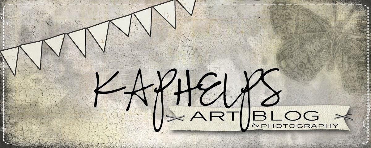 kaphelps