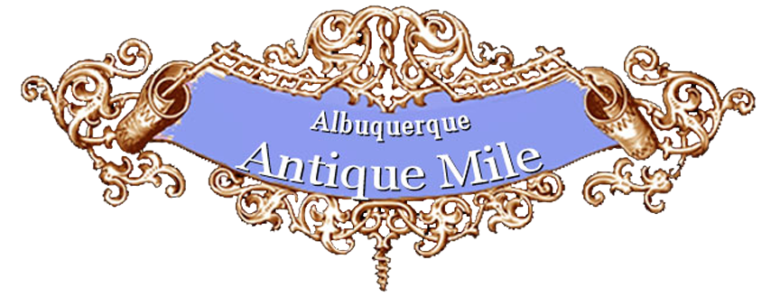 Albuquerque Antique Mile