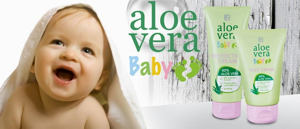 Γκαμπριέλα Νανοπούλου Aloe- Vera-by-GN