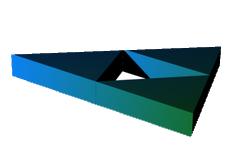 Logo UsbFix 7.811 Free Download