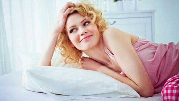 10 خطوات لتستيقظي نشيطة في الصباح , الاستيقاظ بشكل نشيط