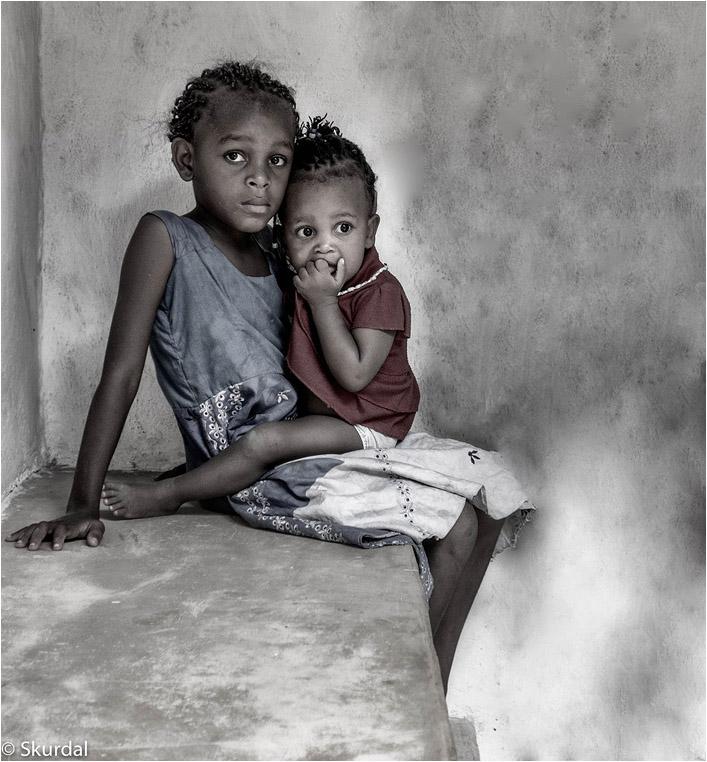 Compact Camera, Best Photo of the Day in Emphoka by Hpskurdal, Sony DSC-RX100, https://flic.kr/p/nbsepW