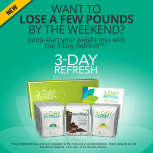 http://www.teambeachbody.com/shop/-/shopping/BCP3D160?referringRepId=346005