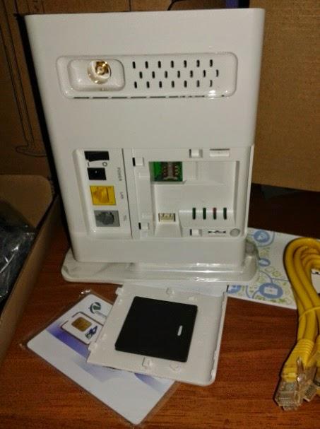 """نظرة سريعة حول أنترنت الجيل الرابع """"4G"""" لإتصالات الجزائر 4g-Algerie-telecom"""