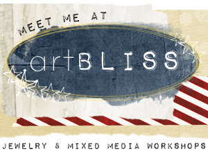 ArtBliss 2013