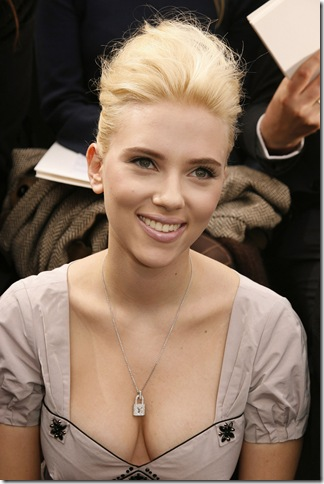 Scarlett Johansson Hairstyles Gallery, Long Hairstyle 2011, Hairstyle 2011, New Long Hairstyle 2011, Celebrity Long Hairstyles 2018