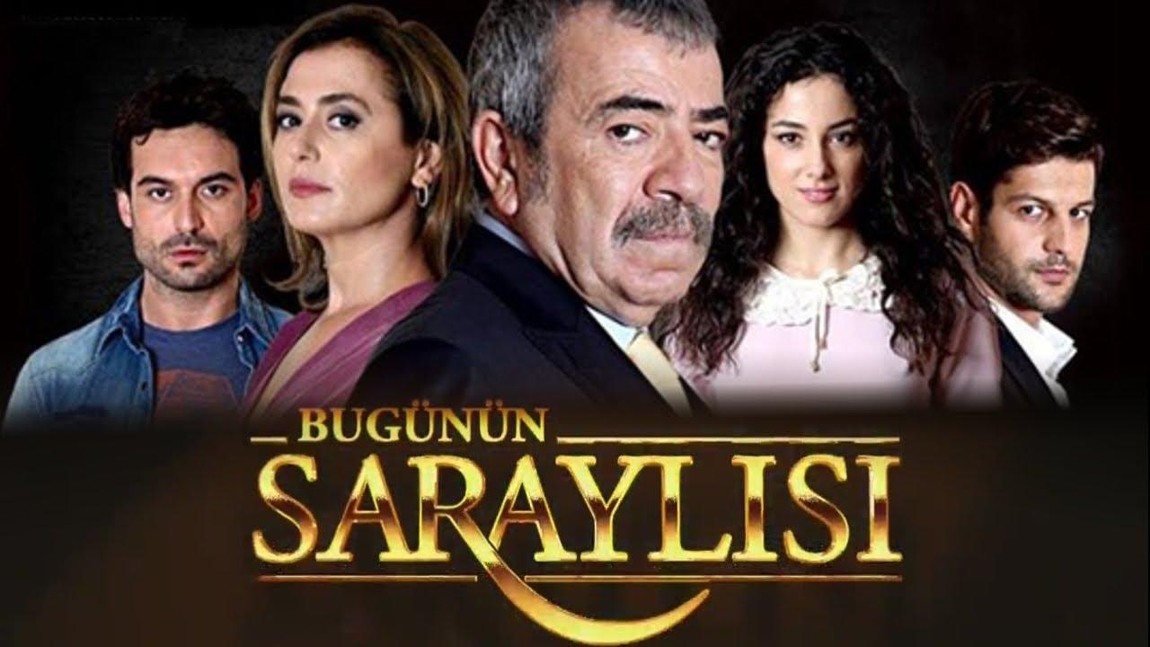 Ingeri si Nobili Episodul 29 ( 21 Ianuarie 2016 ) – Online Subtitrat HD